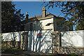 SX8960 : Windermere, Keysfield Road, Paignton by Derek Harper