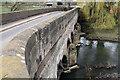 SP4276 : Bretford Bridge by Stephen McKay