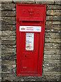 ST8286 : Edwardian style in Sopworth by Neil Owen