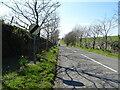 SD5276 : Tarn Lane by JThomas