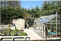 TF0920 : The Community Garden by Bob Harvey