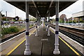 TQ3769 : Beckenham Junction by Peter Trimming