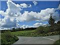 S6470 : Road Junction by kevin higgins