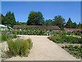 TQ3309 : One Garden by Paul Gillett