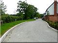 TQ9741 : Meadows Grove by John Baker