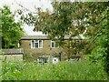 SE1640 : Lunds Farm by Stephen Craven