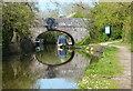 SO9160 : Dunhampstead Bridge No 30 by Mat Fascione