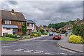 TQ5949 : Ashden Walk by Ian Capper