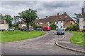 TQ5948 : Northwood Road by Ian Capper