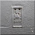 H1935 : Flush Bracket, Florencecourt by Rossographer