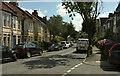 ST5775 : Devonshire Road, Westbury Park by Derek Harper