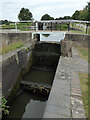 SP1976 : Grand Union Canal - Knowle locks by Chris Allen