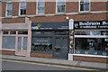 TF0920 : New businesses by Bob Harvey
