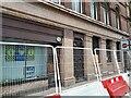 SE3033 : The Duncan Pub, closed by Stephen Craven