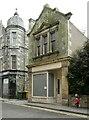 NS9981 : 62 South Street, Bo'ness by Richard Sutcliffe