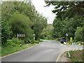 SZ0383 : Ferry Road, Studland by Malc McDonald