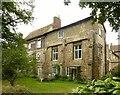 TL5480 : Powcher's Hall, Ely by Alan Murray-Rust