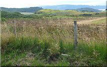 NR9276 : Corr Mheall by Thomas Nugent