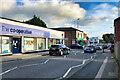 SD7807 : Ainsworth Road by David Dixon