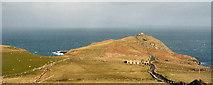 D2340 : Torr Head, County Antrim, NI by Paul McMichael