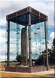 NJ0459 : Sueno's Stone by Paul Allison