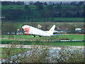 SE2241 : Takeoff by David Johnston