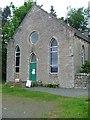 NY9028 : Bowlees Visitor Centre by Mick Garratt