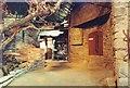SH5826 : Maes Artro - Llanbedr. by Ian in Warwickshire