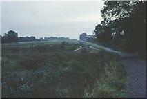 ST9761 : Caen Hill Locks - Cinderella stirs. by David Stowell