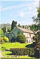 NY3606 : Rydal Mount, Cumbria by Marion Dutcher