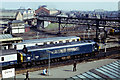 SK3635 : Derby Midland Station by Marc Koch