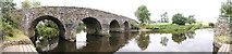 H4869 : Bloody Bridge by Kenneth  Allen