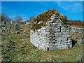 C5938 : Skull House by Patrick Mackie