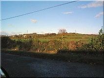 SD4663 : Lancastrian Countryside by michael hardman