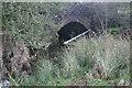 NY1935 : Beckgrains Bridge by Bob Jenkins