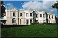 SX9373 : Teignmouth: Bitton House by Martin Bodman