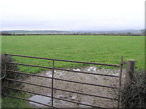 C3404 : Carrickmore Townland, County Donegal by Kenneth  Allen