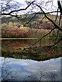 SE5083 : Lake Gormire Views by Scott Robinson