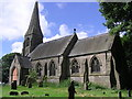 NZ3322 : All Saints : Great  Stainton by Hugh Mortimer