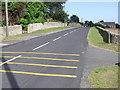 NZ0618 : Stainton by Hugh Mortimer
