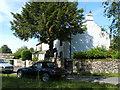 NY6216 : Thwaites Cottages by mauldy