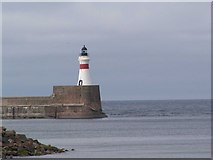 NK0066 : To the lighthouse by pamela