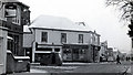 SU3613 : Batts Corner, Totton by John Lucas