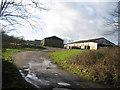 TQ8027 : Ringle Green Farm, Marsh Quarter Lane, Sandhurst by Oast House Archive