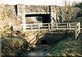 J3067 : Drumbridge by Wilson Adams