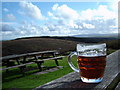 SX6780 : A Pint of Beer by Ian T