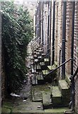 SE0824 : Emscote Grove, Halifax by Paul Glazzard