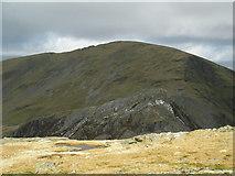 SH6544 : Moelwyn Mawr by John Lynch