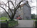 ST6290 : The Old Mill, Kington Lane by Roger Cornfoot