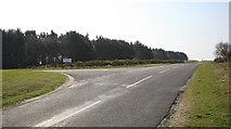 SY8086 : UKAEA and Winfrith Heath by Stuart Cankett